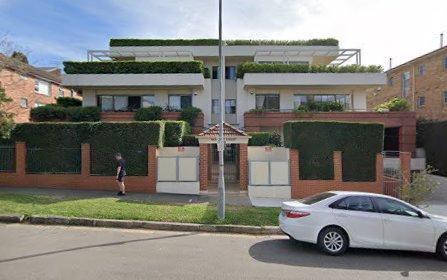 12/8 Clifford Street, Mosman NSW