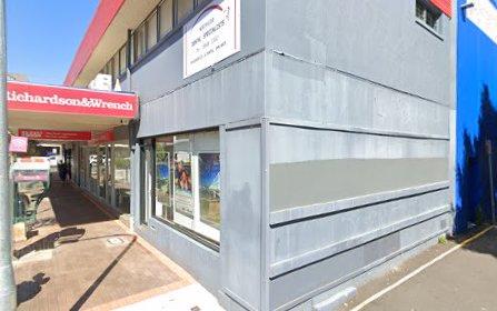 33/2B Brady Street, Mosman NSW
