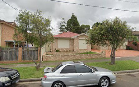 71 Laura Street, Merrylands NSW