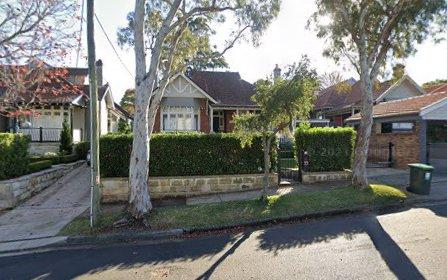 22 Richmond Av, Cremorne NSW 2090
