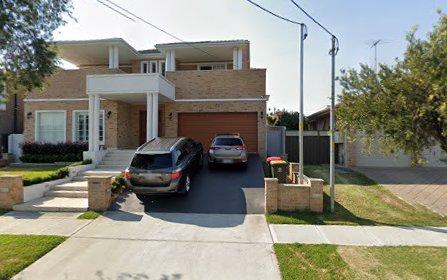 48 Gerald Street, Greystanes NSW