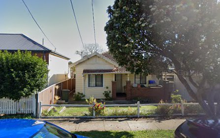 20 Rosehill Street, Parramatta NSW