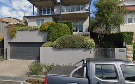 2 Little Street, Mosman NSW