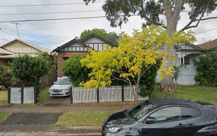 50 Eltham St, Gladesville NSW 2111