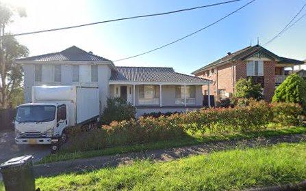169 Dawn St, Greystanes NSW 2145