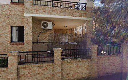 2/1-3 Virgina Street, Rosehill NSW