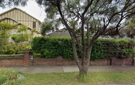 139 Ryde Rd, Hunters Hill NSW 2110