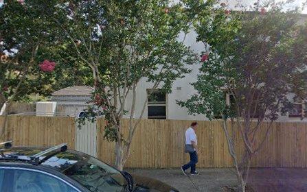 4/240 West Street, Crows Nest NSW