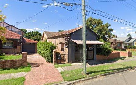 120 Charles Street, Putney NSW
