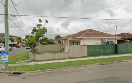1b Norman Street, Merrylands NSW