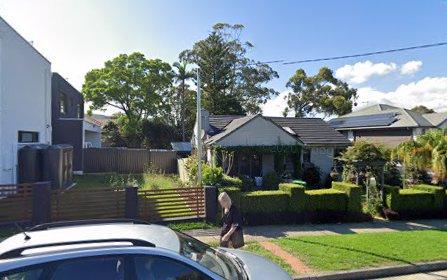 20 Tennyson Rd, Gladesville NSW 2111