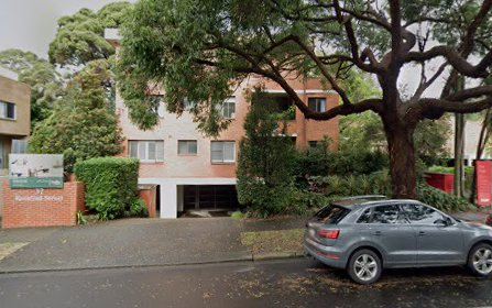 4/37 Rosalind Street, Cammeray NSW