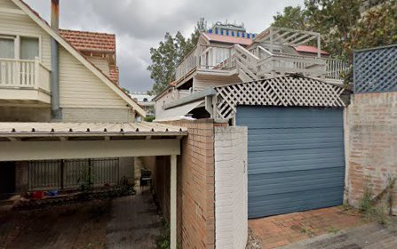 2 Anglo Road, Greenwich NSW