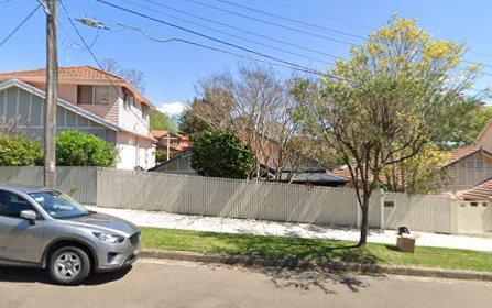 2 Levick St, Cremorne NSW 2090
