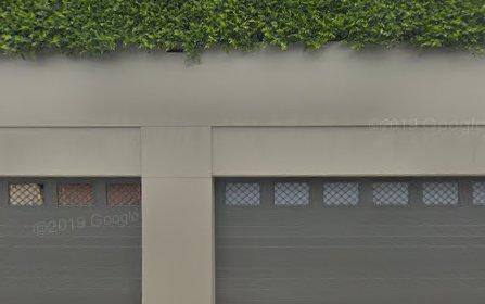 1/5A Arbutus Street, Mosman NSW