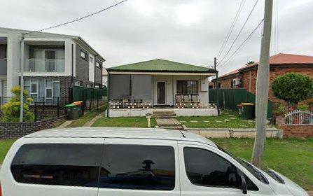 2 Young Street, Parramatta NSW