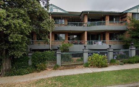 12/19-21 Marsden Street, Parramatta NSW