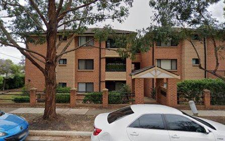 70-72 Pitt Street, Parramatta NSW