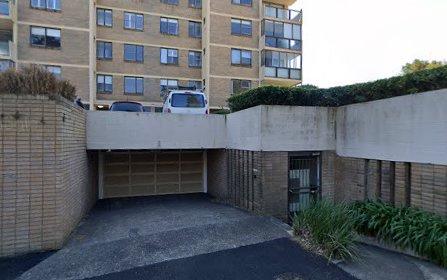 34/6 Prospect Avnenue, Cremorne NSW