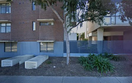 45/82-100 James Ruse Dr, Rosehill NSW 2142