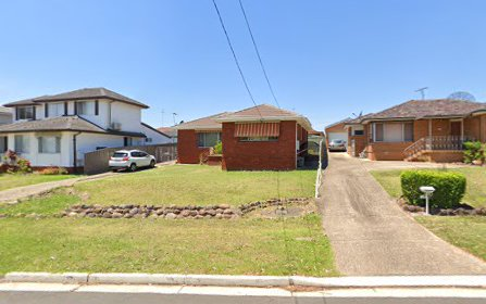 18 Victor Street, Greystanes NSW