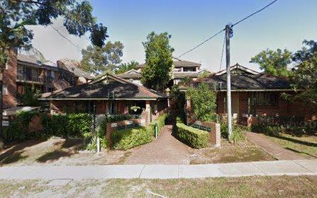18 - 22 High Street, Parramatta NSW