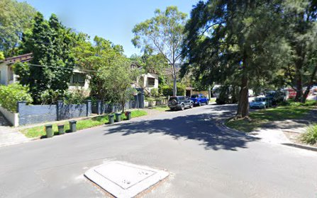 C2-603,1-16 Duntroon Avenue, St Leonards NSW