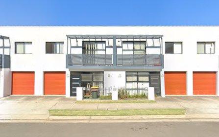 1/14 Harris Street, Harris Park NSW