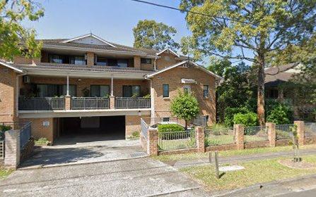 5/80 Pitt Street, Merrylands NSW