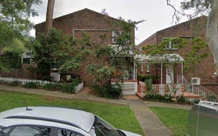 2 18-20 Greenwich Road, Greenwich NSW