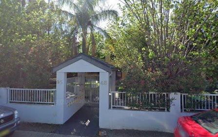14/35 Penelope Lucas Lane, Rosehill NSW
