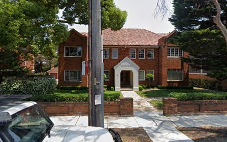 5/66B Prince Street, Mosman NSW