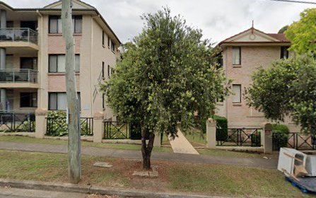 1/3-5 Marsden Street, Parramatta NSW