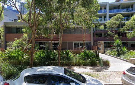 601/6 Duntroon Avenue, St Leonards NSW