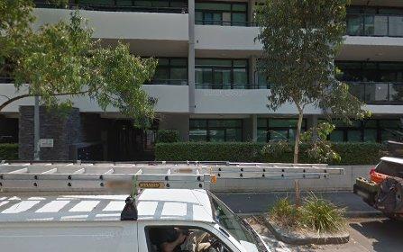 205/3 Nina Gray Av, Rhodes NSW 2138