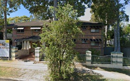 14/84 Pitt Street, Granville NSW 2142