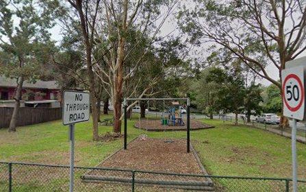 56-64 River Rd, St Leonards NSW 2065
