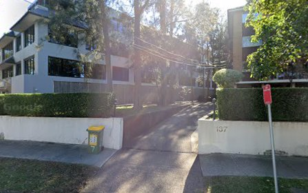 14/137 Belmont Road, Mosman NSW 2088