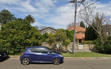 8 Prince St, Mosman NSW 2088