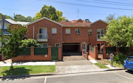 3/5-7 Lithgow Street, Wollstonecraft NSW