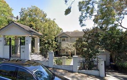 9 Balmoral Avenue, Mosman NSW