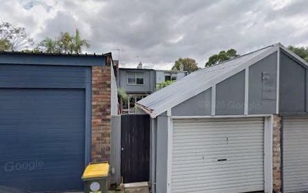 63 Burlington Street, Crows Nest NSW