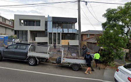 118 Morrison Rd, Tennyson Point NSW 2111