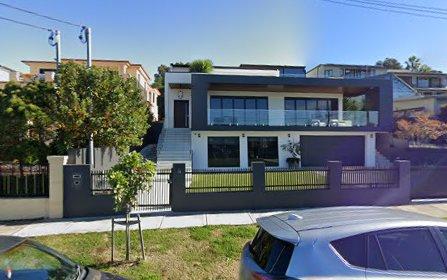 31 Arabella Street, Longueville NSW