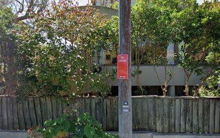 4/89 Grasmere Rd, Cremorne NSW 2090