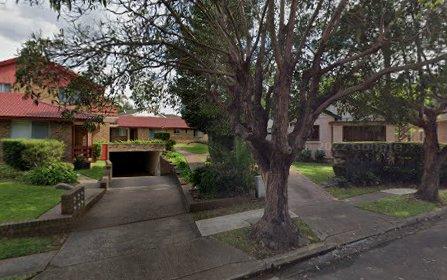 30 Llewellyn Street, Rhodes NSW