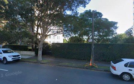 40 Gerard Street, Cremorne NSW