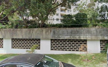 34/26-32 Gerard Street, Cremorne NSW