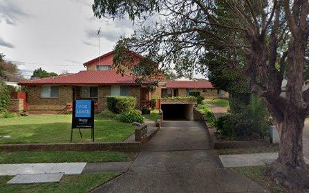 5/30 Llewellyn Street, Rhodes NSW