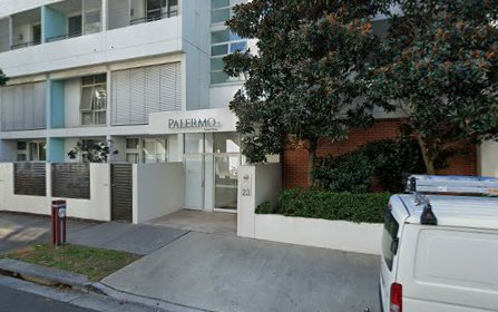 Palermo 324/23 Savona Drive, Wentworth+Point NSW